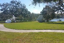 Mennello Museum of American Art, Orlando, United States