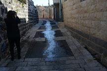 Kfar Kama, Kfar Tavor, Israel