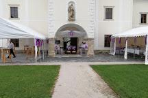 Oplotnica Mansion, Oplotnica, Slovenia