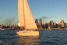 Atlantic Yachting, New York City, United States