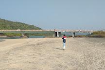 Tarkarli Beach, Malvan, India