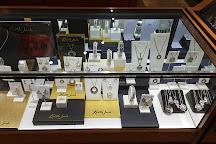 Maharaja's Fine Jewelry & Gift, Panama City, United States