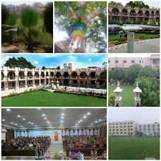 Dev Samaj College Hostel Kasur