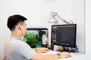 Calvin Seng - Singapore #1 Freelance Web Designer & App Developer