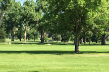 Buffalo Golf Club, Buffalo, United States