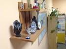 """Туристическое агентство """"вРадость"""", улица Паши Савельевой, дом 21, корпус 1 на фото Твери"""