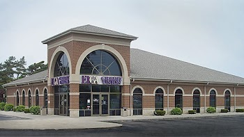 ELGA Credit Union Burton Payday Loans Picture