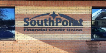 SouthPoint Financial Credit Union Payday Loans Picture