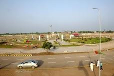Fazaia Housing Scheme Sargodha