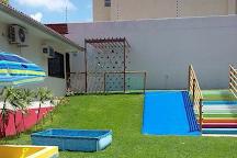 Vila do Brincar, Natal, Brazil
