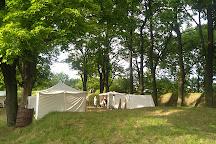 Fortress Klodzko (Twierdza Klodzko), Klodzko, Poland