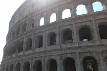 Get Lost in Rome, Rome, Italy
