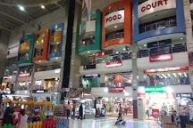 Himalaya mall, Ahmedabad, India