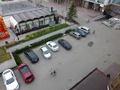 Армения на фото Тулы