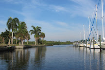 Kirby's School of Wake, Fort Myers, United States