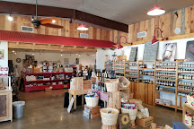 Apple Annie's Country Store, Willcox, United States