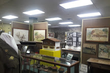 Aliceville Museum, Aliceville, United States