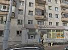 Белагропромбанк. РКЦ № 26, улица Осипенко на фото Минска
