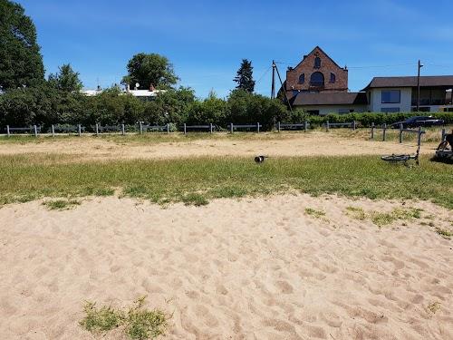 Alderu pludmale