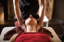 Massage center ZEN, Nis, Serbia