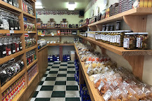 Bandon Sweets and Treats, Bandon, United States