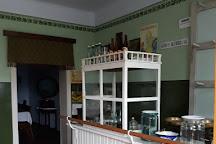 Muzeum Wsi Lubelskiej, Lublin, Poland