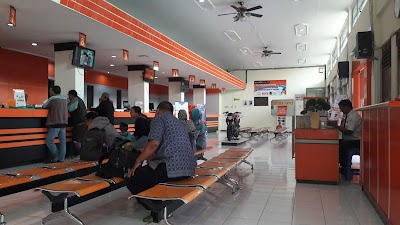 Kantor Pos Dc Surabaya Selatan Jawa Timur Telepon 62 31 8497334