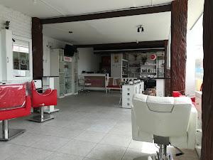 Sonia Urban Salón Spa 3