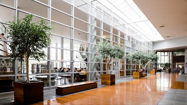 Audencia Nantes École de Management