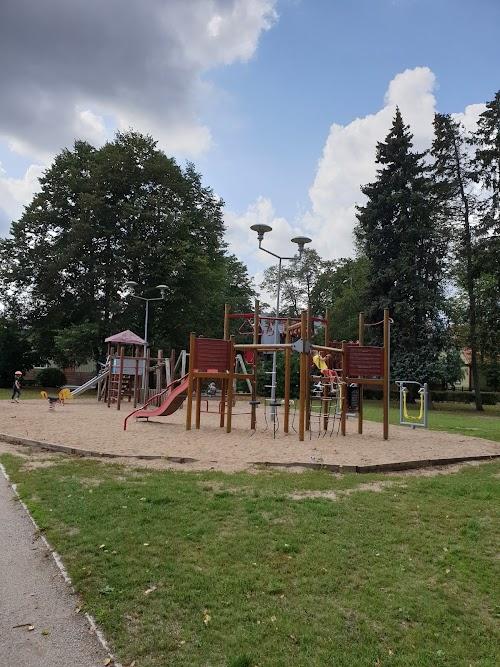 Kodu Park