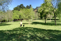 Forestal Park Bilbao, Erandio, Spain