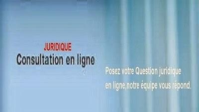 Conseil Juridique En Ligne Cabinet D Avocats En Tunisie Tunis