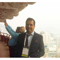 sexologist in pakistan Dr Farooq Nasim Bhatti islamabad