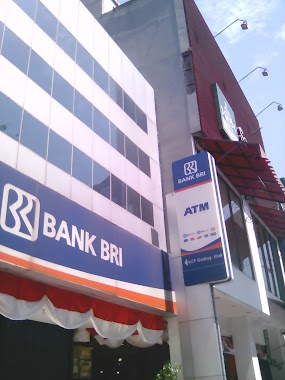 Bank Bri Kcp Gading Elok Daerah Khusus Ibukota Jakarta Opening Times Jalan Boulevard Raya Kelapa Gading Tel 62 21 4525088