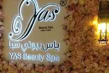 Yas Beauty Spa, Dubai, United Arab Emirates