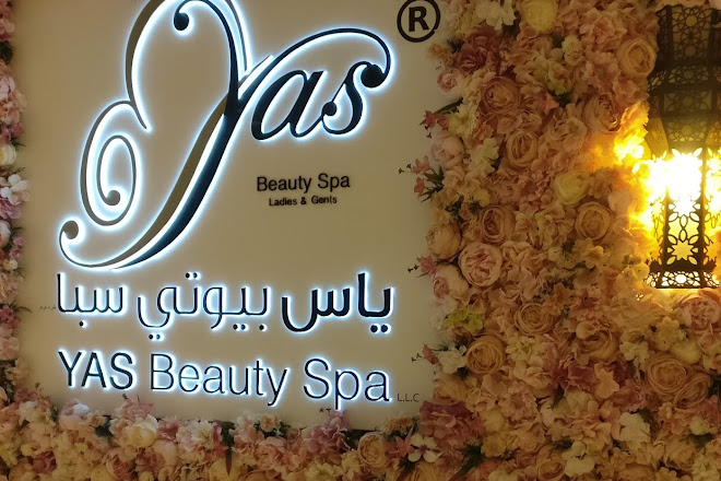 Yas Beauty Spa, Dubai, United Arab Emirates