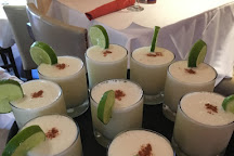 Craft Food Tours, Delray Beach, United States