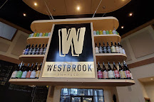 Westbrook Brewing Co, Charleston, United States