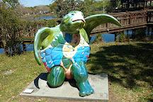 Bird Island Park, Ponte Vedra Beach, United States