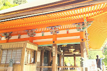 Kiyomizu-dera Temple, Higashiyama, Japan