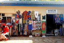 Mantenga Craft & Lifestyle Centre, Ezulwini, Eswatini (Swaziland)