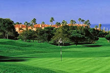 Monarch Beach Golf Links, Dana Point, United States