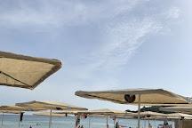 Habbele Plaji, Canakkale, Turkey