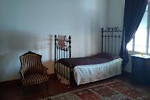 Mudanya Armistice House Museum, Mudanya, Turkey