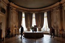 Musée Jacquemart-André, Paris, France