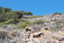 Melidoni Cave, Melidoni, Greece