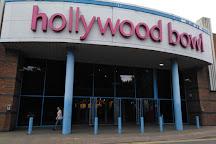 Hollywood Bowl Taunton, Taunton, United Kingdom