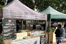 Brockley Market, London, United Kingdom