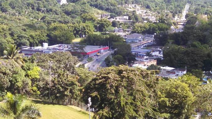 Hacienda Renacer de Lares, Author: Felix Cardona