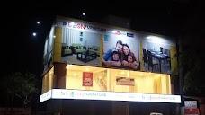 Damro Furniture Pvt. Ltd. Trivandrum thiruvananthapuram